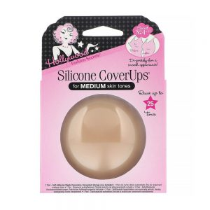 Silicone CoverUps - MED
