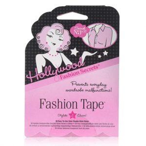 fashion tape 36ct