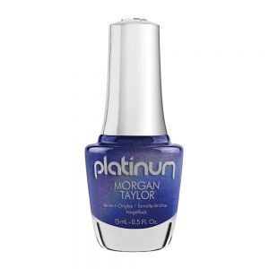 Platinum - Frolic in Fairy Dust