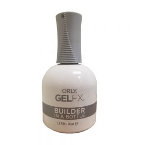 builder in a bottle 36ml