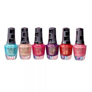 mtv switch on collection lacquer