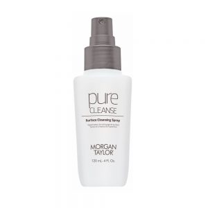 pure cleanse 4oz