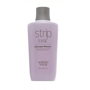 strip ease 8oz