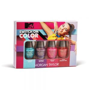 switch on color mini 4pk