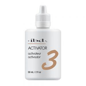 activator 3 - REFILL 2oz
