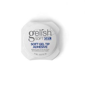 soft gel tip adhesive 5ml