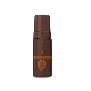 MOUSSE instant self tan Medium Dark 4oz - 20659