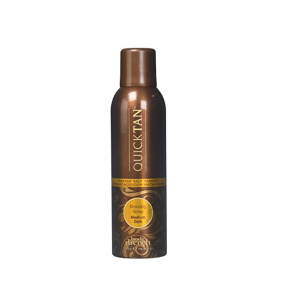 instant self tan Medium Dark 6oz - 20657