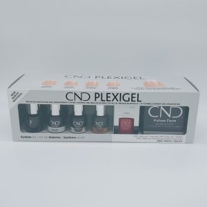 CND Plexigel - System Kit