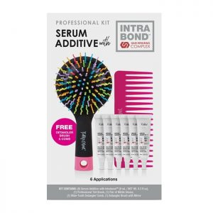 pro kit serum additive with intrabond