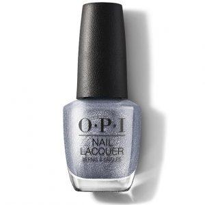 OPI Nails the Runway