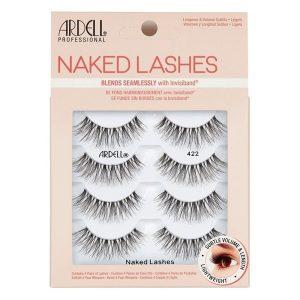 naked lashes multipk 422