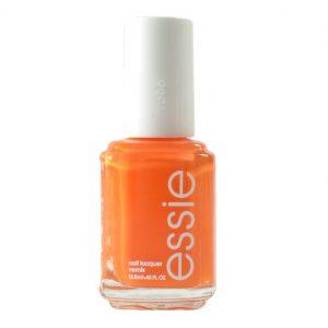 Tangerine Tease - 1680