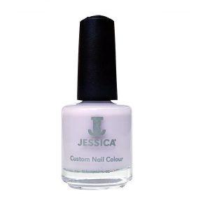 jessica nail colors - i do